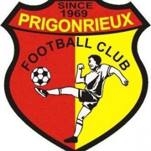 Prigonrieux Football Club