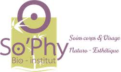 SO'PHY BIO INSTITUT